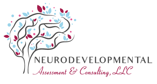 Neurodevelopmental Assessment & Consulting, LLC